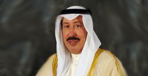 ahmad-al-haroun-minister-of-commerce-and-industry.png