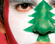 Lebanon Report || Bankmed, Politics, Economy, Videos, Wines