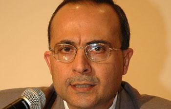 Dal Hitti from ALSI Lebanon