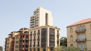 real-estate-beirut-expensive