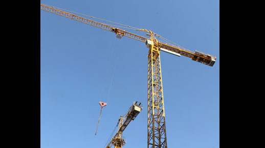 Top Construction Companies in Lebanon