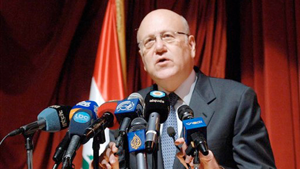 najib-mikati-pm-of-lebanon-in-politics-in-Lebanon-section