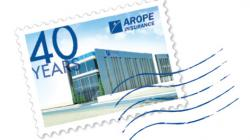 arope-insurance-advantage