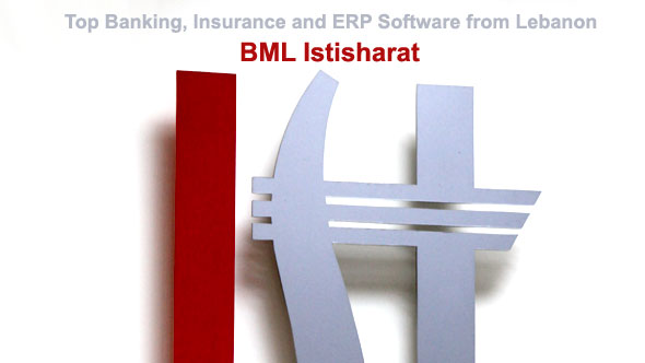 BML Istisharat: A leading provider of Core Banking solutions signs new contracts in Lebanon and expands to Iraq