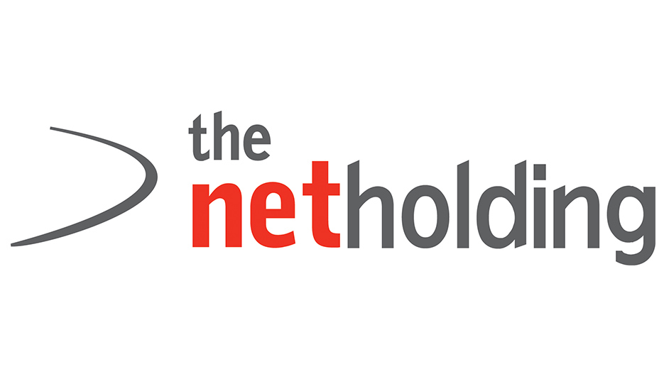 The Net Holding