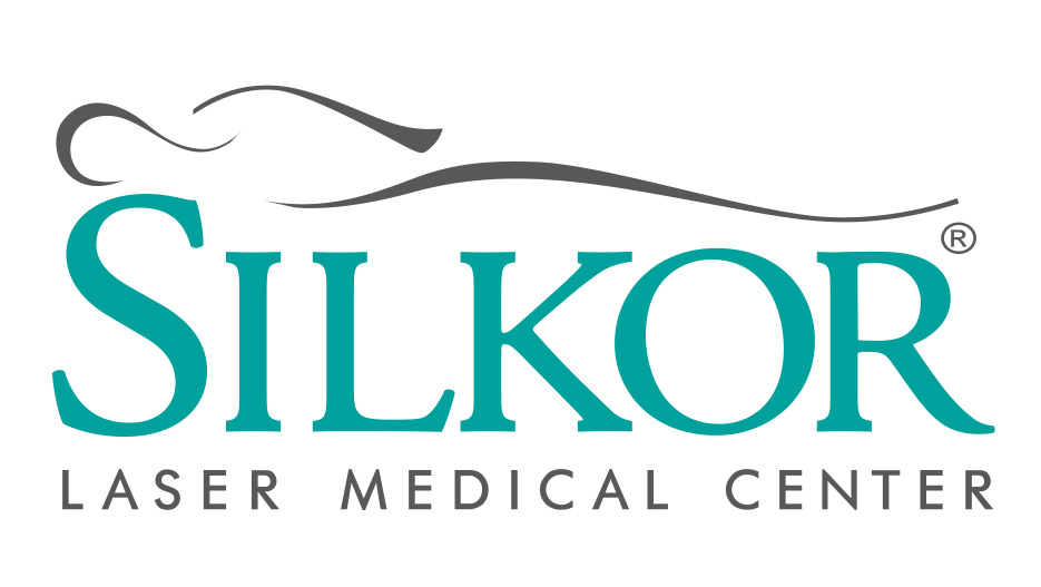 Reasons behind Silkor's Success in Laser Medical Treatments