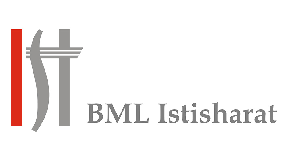 BML Istisharat Is Opening New Markets in the UK and Central America