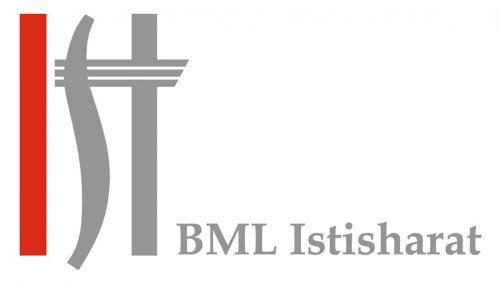 bml-istisharat-contracts-2017