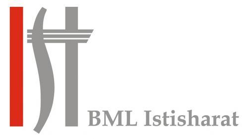 bml-istisharat-newsletter-2018