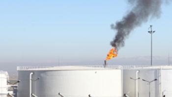 oil-companies-in-libya