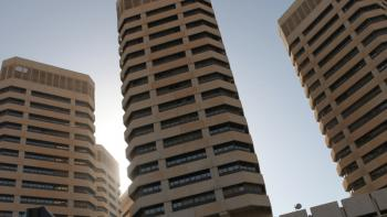 top-companies-libya