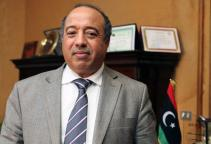 Ahmed-i.Rajab-Jumhouria-Bank-General-Manager-23-04-13