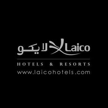 Laico Hotels Resorts