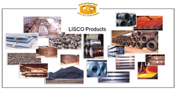 LISCO products