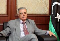 Eng.-El-Hadi-Suleiman-Hensher-Minister-of-Water-Resources-Libya