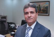 Suleiman-E.-Alazzabi-National-Commercial-Bank-Managing-Director