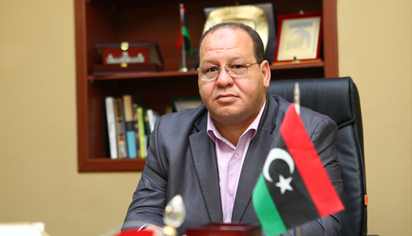 Doing Business in Libya: Main Challenges