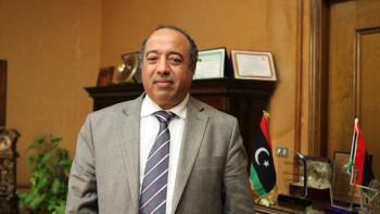 jumhouria-bank-largest-bank-in-libya