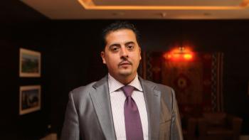 al-waddan-hotel-tripoli