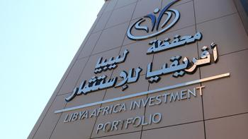 libyan-african-investments