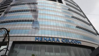 largest-telecoms-in-malaysia