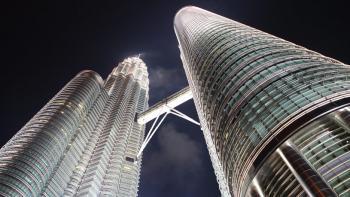 top-10-companies-in-malaysia