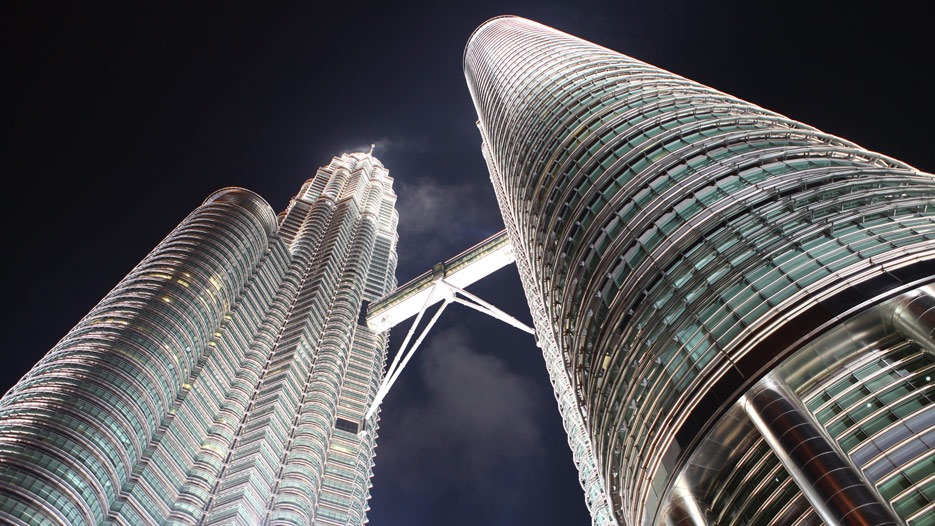 top 10 company in malaysia Top 10 software development company in malaysia | software development is the process by which a company, team, or individual devises and implements an overall plan to create a new software program.