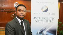 Zulfikri-Osman-CEO-of-Asia-Aerospace-City-leading-aerospace-project-in-malaysia