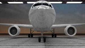 aerospace-industry-malaysia
