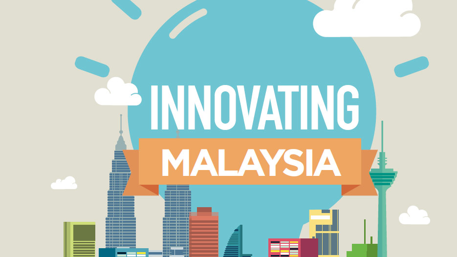 Innovation in Malaysia