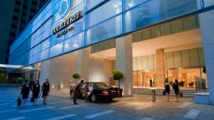 why-doubletreehilton-best-location-for-business-in-kuala-lumpur-