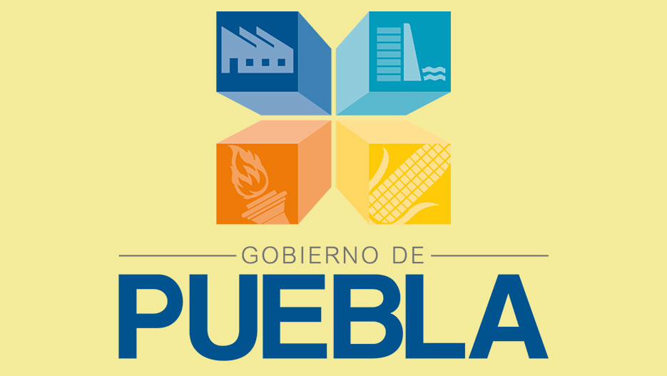 Government of Puebla, Mexico