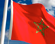 Morocco Report || Stories, Sector Analysis, Interviews, Videos