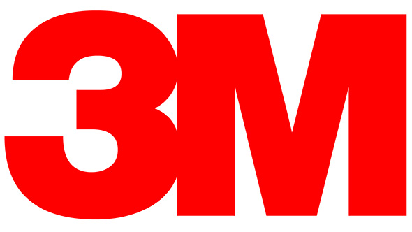 3M Morocco: Double-digit growth and development plans for 2014