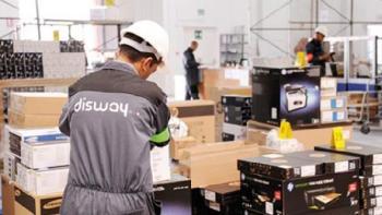 biggest-it-equipment-distributor-morocco