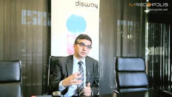 disway-strategy