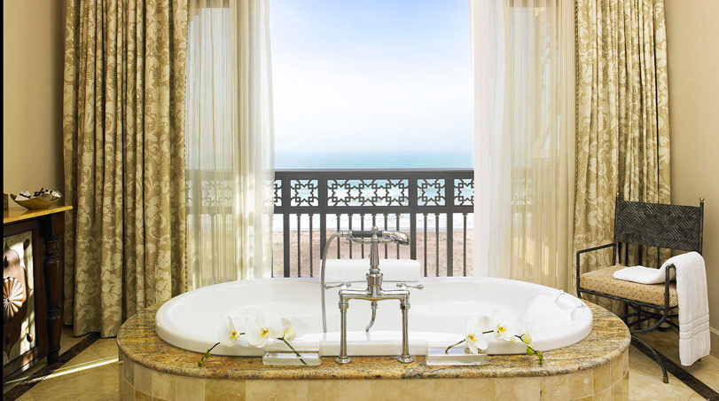 Mazagan Suite Royal