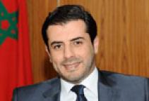 Yassir-Zenagui,-Morocco-Minister-of-Tourism-intro