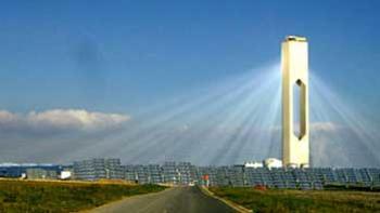 solar-morocco