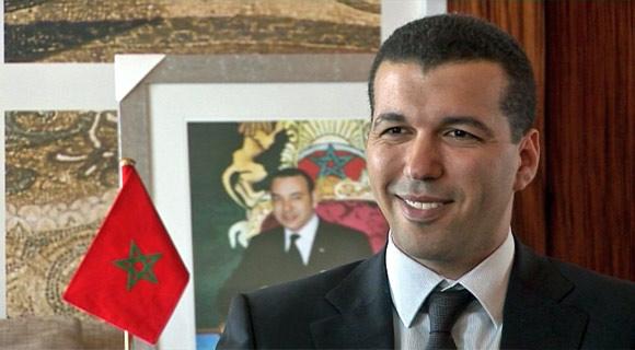 show topic marrakech best travel boulemane region