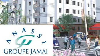 jamai-group-real-estate