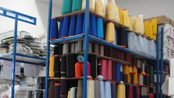 morocco-textile-sector-industry-intro
