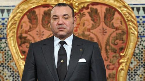 king-mohammed-vi-speech-intro