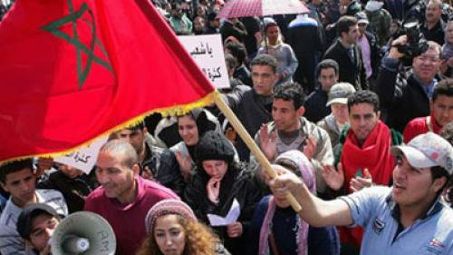morocco-human-rights-2