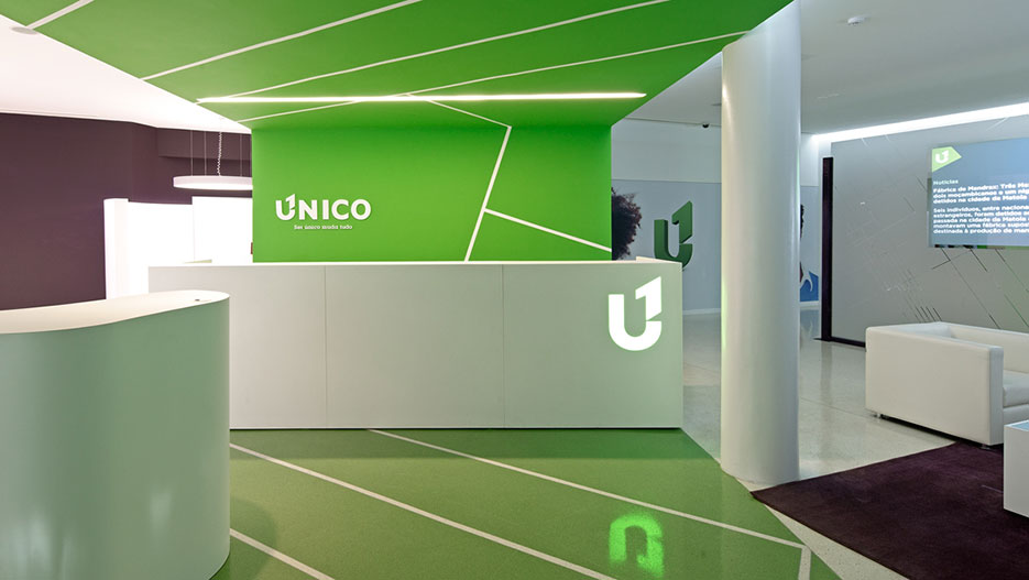 Banco Único: a new bank in the mozambican market
