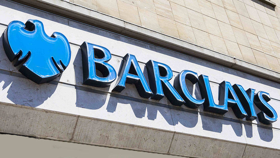 Barclays: a bank of reference in Mozambique