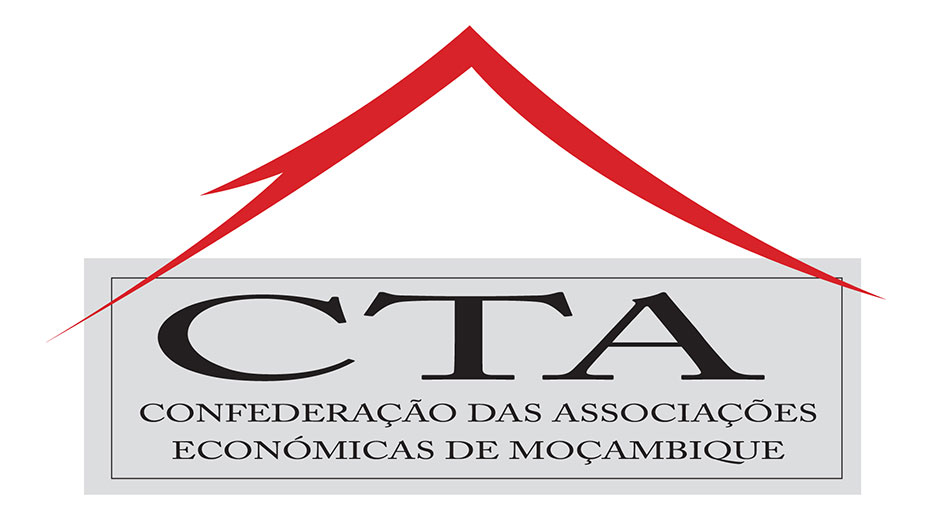 CTA is the Confederation of Economic Associations of Mozambique
