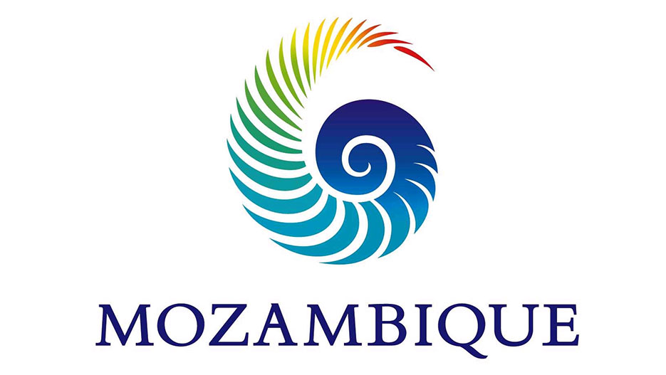 INATUR is the tourism authority of Mozambique