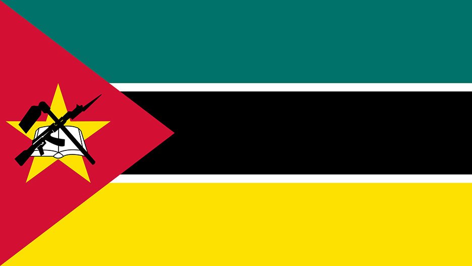 Mozambique: An Economic Star Yearning for More Investments