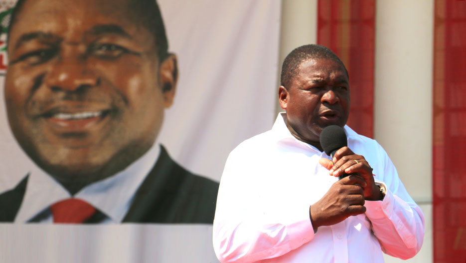 Politics and Stability: An Overview of Mozambique's Political History